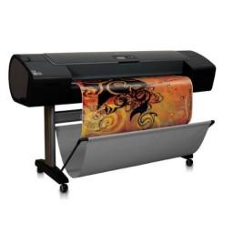 Особенности принтеров для офиса
