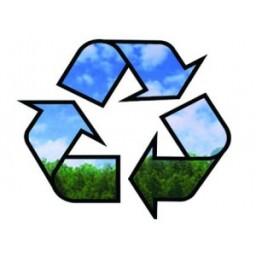 Экологическая переработка картриджей