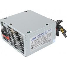 Блок питания JNC 550W, ATX