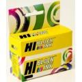 Картридж струйный Hi-Black аналог HP CZ109AE №655 для аппаратов HP Deskjet 4615/4625/3525/5525/6525 для аппаратов, черный