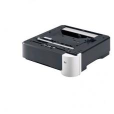 Кассета для бумаги PF-320 для FS-2100D/2100DN/4100DN/4200DN/4300DN, 500 л.