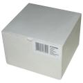 Фотобумага LOMOND Односторонняя Глянцевая, 230г/м2, A6(10X15)/500л. для струйной печати (технол.уп)