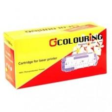 Картридж Colouring аналог Samsung SCX-D4200A для аппарата Samsung SCX-4200 (3000 стр.)
