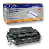 Картридж ProfiLine аналог HP C4129X для аппаратов HP LaserJet 5000/5000n/5000gn/5100/5100tn/5100dtn (10000 стр.)