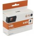 Картридж струйный T2 аналог HP CN053AE №932XL для аппаратов HP Officejet 6700/7110/7610, черный