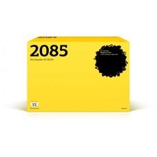 Drum unit T2 аналог Brother DR-2085 для аппаратов Brother HL-2035R (12000 стр.)
