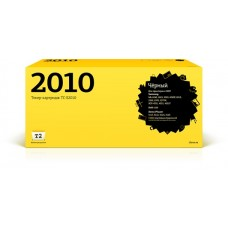 Картридж T2 аналог Samsung ML-2010D3 для аппаратов Samsung ML1610/1615/2010/Xerox 3117/3122 (3000 стр.)