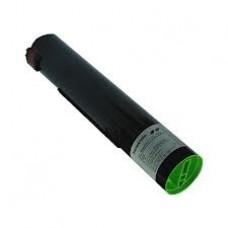 Тонер-картридж Katun аналог Panasonic DQ-TU15E для аппаратов DP-2310/3010/2330/3030 + бункер отработки тонера (15 000стр.)