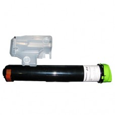 Тонер-картридж Panasonic DQ-TU10J для аппаратов DP-1520/1820 + бункер отработки тонера( (10 000стр.)