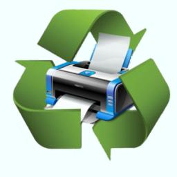 Как продлить жизнь принтера