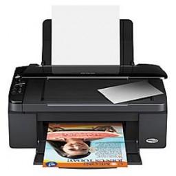 Если вы решили купить принтер