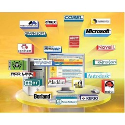 Зачем покупать лицензионное программное обеспечение