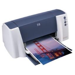 Принтеры HP: особенности и преимущества