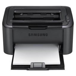 Принтеры Samsung: особенности и преимущества