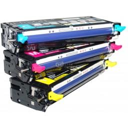 Лазерные принтеры: особенности обслуживания и заправки картриджей