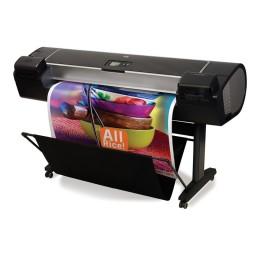 Революционное решение для цифровой печати
