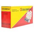 Kартридж Colouring аналог HP CF226A для аппаратов HP LaserJet Pro M402dn/M402n/402dw/MFP M426dw/426fdn/426fdw (3100 стр.)