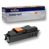 Картридж ProfiLine аналог TK-120 для аппарата Kyocera Mita FS-1030 (7200 стр.)