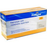 Картридж ProfiLine аналог HP CLJ CE410A для аппаратов HP Color LJ Pro M351/Pro 400 color MFP M475dn/M451dn/M451nw (2200стр.), черный