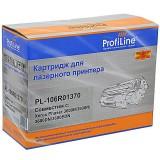 Картридж ProfiLine аналог Xerox 106R01370 для аппаратов Xerox Phaser 3600B/3600DN/3600N (7000 стр.)