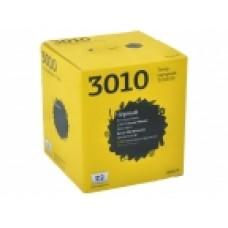 Картридж Т2 аналог Xerox 106R02183 для аппаратов Xerox Phaser 3010/WC 3045/B повышенной емкости (2 300 стр.)