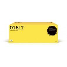 Картридж Т2 аналог Sharp AR-016LT для аппаратов Sharp AR 5015/5120/5316/5316E/5320/5320D (16000 стр.)