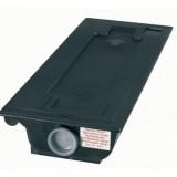 Тонер-картридж INTEGRAL аналог Kyocera TK-410 для аппаратов KM-1620/1635/1650/2020/2050 (15000 стр)