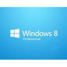Операционная система Microsoft Windows 8.1 Professional 32-bit (OEM)